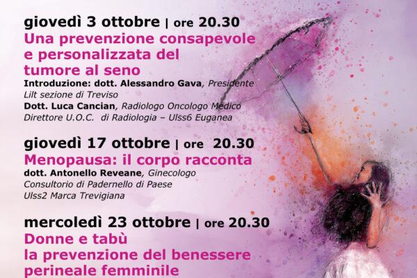 Locandina-ottobre---web